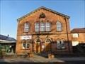 Image for Garforth Methodist Church - Garforth, UK