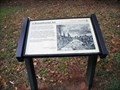 Image for A Humanitarian Act - Kennesaw Battlefield - Cobb Co., GA
