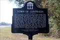 Image for Town of Centralia