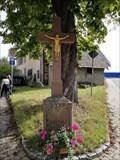 Image for Feldkreuz Balinger Straße - Haigerloch-Weildorf, Germany, BW