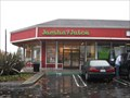 Image for Jamba Juice - Mission Blvd - Fremont, CA