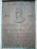 Image for First Bishop of Salt Lake - Salt Lake City, UT