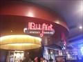 Image for Treasure Island Buffet - Las Vegas, NV