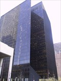 Image for Pennzoil Place - Houston, Texas