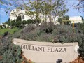 Image for Alex Giualini Plaza - Hayward, CA