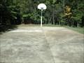 Image for Big Hill Pond Park Basketball Court