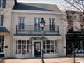 Image for 139 Kings Highway East - Haddonfield Historic District - Haddonfield, NJ