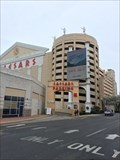 Image for Caesars Palace - Atlantic City, NJ