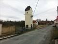 Image for Historic Transformer - Nucice, Czech Republic