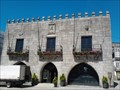 Image for Paços Municipais de Viana do Castelo - Viana do Castelo, Portugal