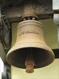 "Image for ""Ave Maria"" Bell at the Seniorenheim, Ahrweiler - RLP / Germany"