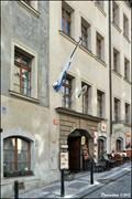 Image for Consulate General of San Marino / Generální konzulát Sanmarinské republiky (Prague)