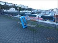 Image for Bridge Seat - Douglas, Isle of Man