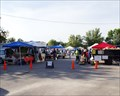 Image for Rochester Downtown Farmers' Market - Rochetser, MN.