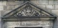 Image for 1902 - Bradford Old Bank - Great Horton, UK