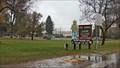 Image for Jenne Memorial City Park - Chewelah, WA