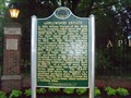 Image for Applewood Estate