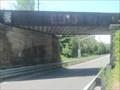 Image for Carling Avenue bridge, Beachburg sub - Nepean, ON