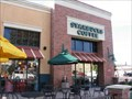 Image for Starbucks - A St. - Hayward, CA