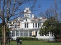 Image for Meek Mansion and Carriage House - Hayward, CA