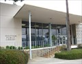 Image for Whittier Public Library - Whittier, CA