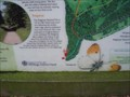 "Image for Tring Park ""You Are Here"" Two"