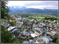 "Image for ""Känzeli"" viewpoint - Vaduz, Liechtenstein"