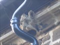 Image for Gargoyles and Chimera - St Mary's Church, Maulden, Bedfordshire, UK