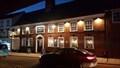 Image for The White Hart - Wymondham, Norfolk