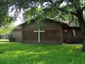 Image for Holy Innocents Episcopal Church - Madisonville, TX