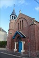Image for Chapelle Notre-Dame-de-la-Mer - Cayeux-sur-Mer, France