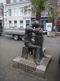 Image for Ciseleur - Schoonhoven, the Netherlands
