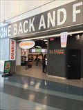 Image for Dunkin' - Staten Island Ferry Terminal - New York, NY