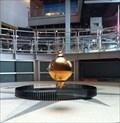 Image for Indiana State Museum Foucault Pendulum