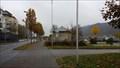 Image for Öffentliche Toilette Parkplatz Bollwerk - Andernach, RP, Germany