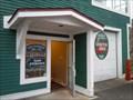 Image for Quidi Vidi Brewery - St. John's, Newfoundland and Labrador