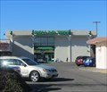 Image for Dollar Tree - Freeport - Sacramento, CA