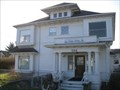 Image for McTaggert, Lachlin, House - Hoquiam, Washington