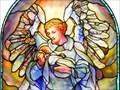 Image for Hobbs & Black / Unitarian Church Tiffany Angel