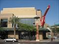 Image for Hard Rock Cafe - Phoenix, Arizona
