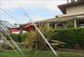 Image for El Jardin - Santa Cruz, CA