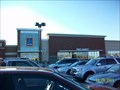 Image for Aldi - Fort Wayne, IN - USA