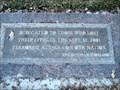 Image for 9/11 Memorial-Copperton, Utah