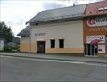 Image for Kingdom Hall of Jehovah's Witnesses - Koprivnice, Czech Republic