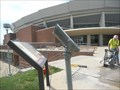 Image for Binoculars by Bryce Jordan Center - University Park, PA
