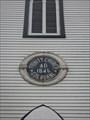 Image for Trinity Church - 1846 - Colborne, ON