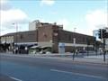Image for Stockwell Underground Station - Clapham Road, London, UK