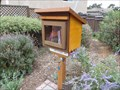 Image for Little Free Library #22145 - Hayward, CA