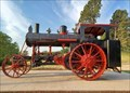 Image for 1916 Avery 2-Cylinder Steam Tractor - Oxford, KS