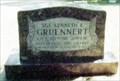 Image for Kenneth E. Gruennert-Helenville, WI
